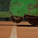 MoB Tennisplatzbau- Walzen Tennisplatz Tennislinierung