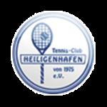 Heiligenhafen -logo