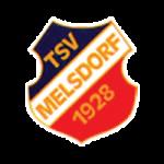 TSV Melsdorf -logo