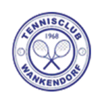 TC-Wankendorf -logo
