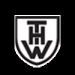 THW - logo